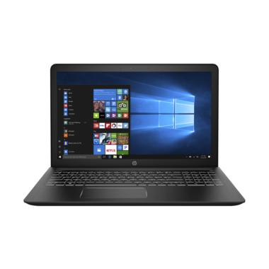 HP Pavilion 15-CB531TX Notebook - W ... 15.6