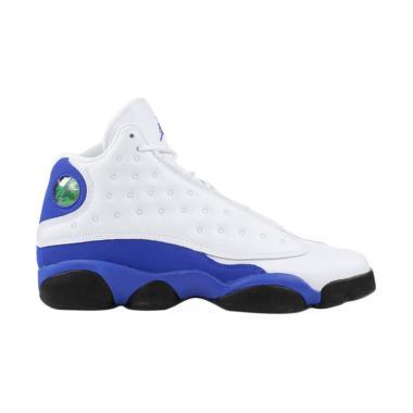 nike_nike-air-jordan-13-retro-bg-womes_full05 Review Daftar Harga Sepatu Nike Jordan Terlaris waktu ini