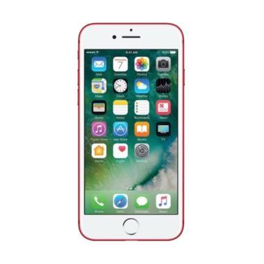 Harga iPhone 6 Plus 16 - 128 GB Murah - Gratis Ongkir!  bd7052a106