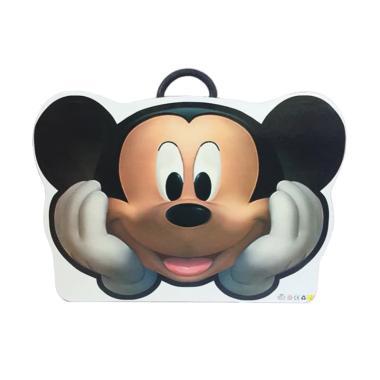 SOHO Mickey Mouse Meja Lipat Anak