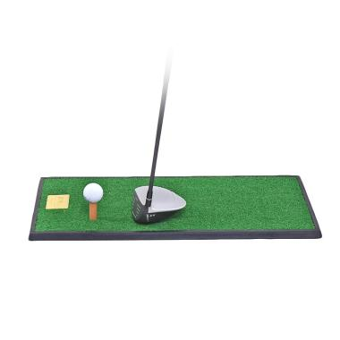 AlatGOLF.com Polos Karpet Mini Driving Golf