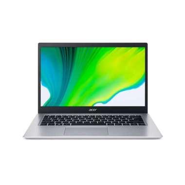 harga Acer Aspire5 A514-54-50YU Ci5-1135G7/8GB/512GB SSD/14