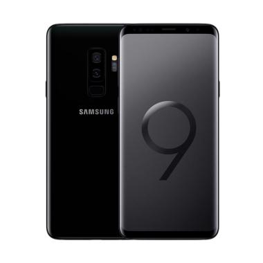 https://www.static-src.com/wcsstore/Indraprastha/images/catalog/medium//88/MTA-2114638/samsung_samsung-galaxy-s9-plus-smartphone---midnight-black--128gb--6gb-_full02.jpg