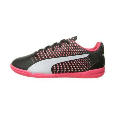 PUMA Adreno III IT Sepatu Futsal Pria