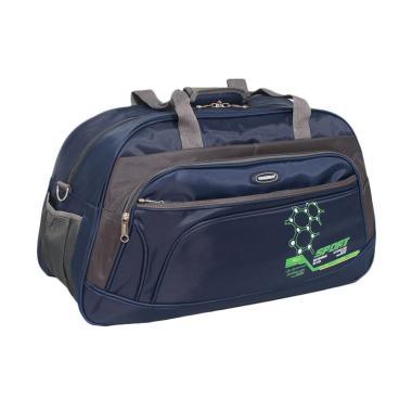 Real Polo 7061 Travel Bag Tas Pakaian Multi Fungsi -... Rp 209.000 Rp  549.000 61% OFF. Real Polo 7064 ... faf7c19d80