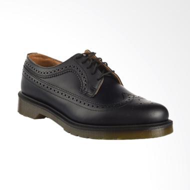 Sepatu Pria Murah Dr. Martens - Jual Produk Terbaru Maret 2019 ... edbb8ae545