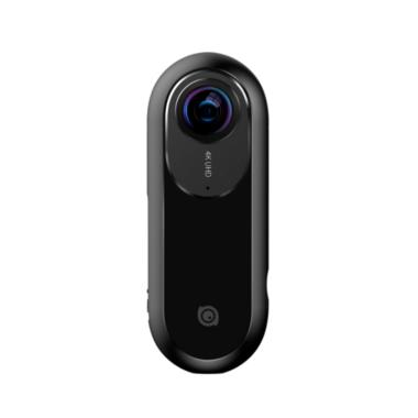 Insta360 One Action Camera - Hitam