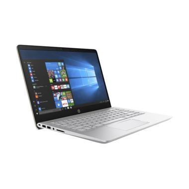WEB_HP PAVILION 14-BF197TX Notebook ... ce 940MX 4 GB/14