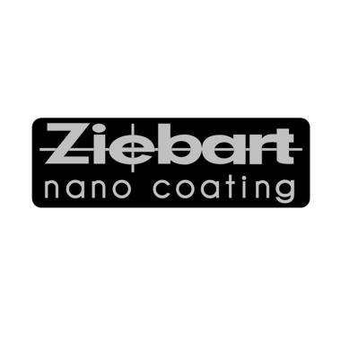 Ziebart Nano Coating Ceramic [Medium]