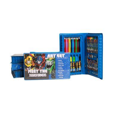 Jual Crayon Mewarnai Yang Murah Terbaru Harga Murah Bliblicom