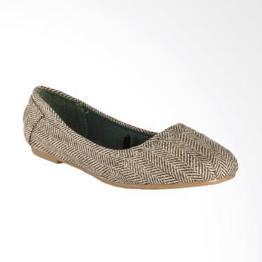 Sepatu Wakai Asli Wakai - Jual Produk Terbaru   Terlengkap  e58523bce1