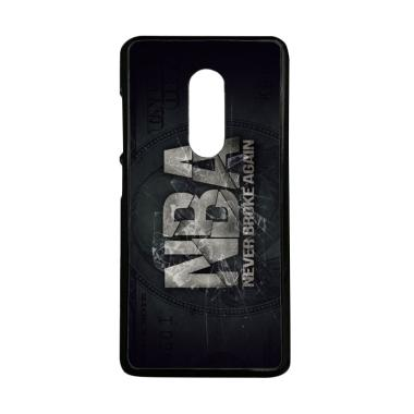 Cococase Nba Youngboy Never Broke A ... g for Xiaomi Redmi Note 4