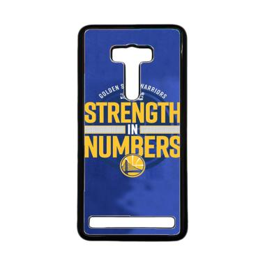 Acc Hp Golden State Warriors NBA Pl ...  Zenfone 2 Laser 5.5 Inch