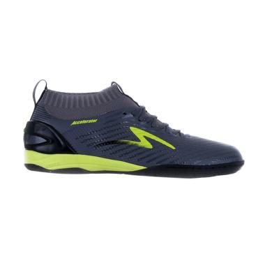 Specs Accelerator Infinity In Sepatu Futsal