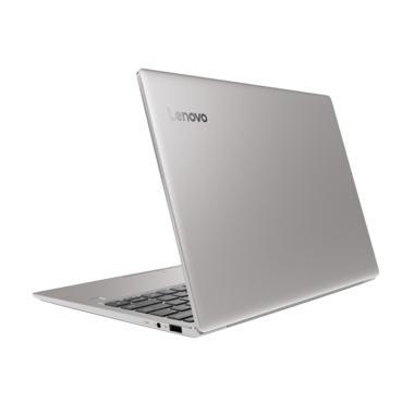 Lenovo IdeaPad 720S-13ARR-81BR00-44 ... CIE/13.3