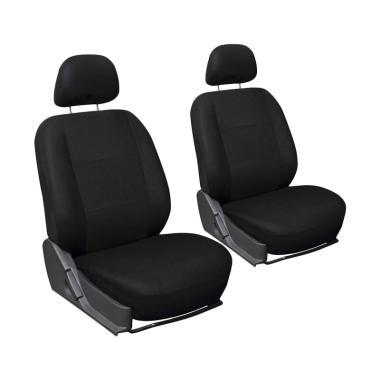 GL Black Mbtech Sarung Jok Mobil Un ...  Avanza 2013- 2015 airbag