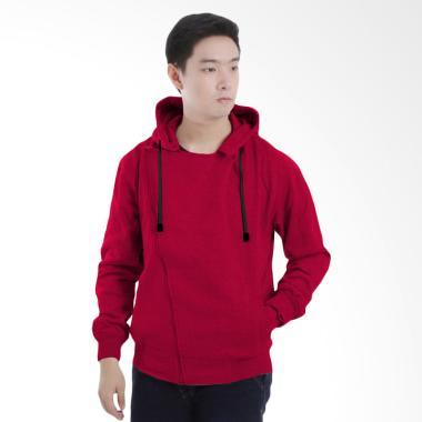 Jual Model Jaket Terbaru 2019 - Harga Murah 4e605b975d