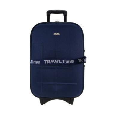 Traveltime 5441 Koper - Blue [20 Inch]