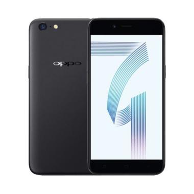 OPPO A71 Smartphone [16GB/ 2GB]
