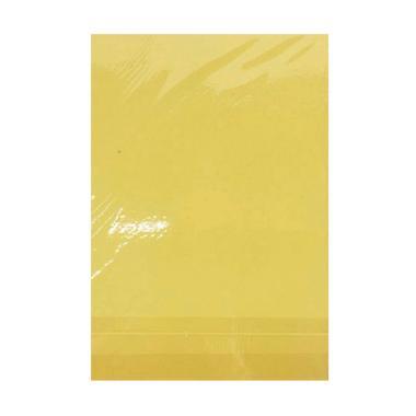 5ae803ce5b0 Spectra 210 A4 Kertas Warna - Lemon