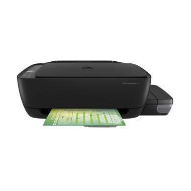 https://www.static-src.com/wcsstore/Indraprastha/images/catalog/medium//88/MTA-2201595/hp_hp-415-inktank-wireless-printer---black_full04.jpg