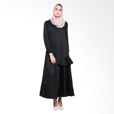 covering-story_covering-story-azrha-dress-muslim-wanita_full22 Kumpulan List Harga Busana Muslim Casual Masa Kini Terbaik waktu ini