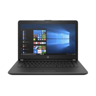 HP 14-bs707TU [i3-6006 -4GB -14inch -GREY -W10H -3MR25PA#AR6]