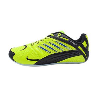ardiles_ardiles-men-checino-futsal-shoes---hijau-citroen-hitam_full05 Inilah Harga Sepatu Futsal Paling Murah Terlaris 2018