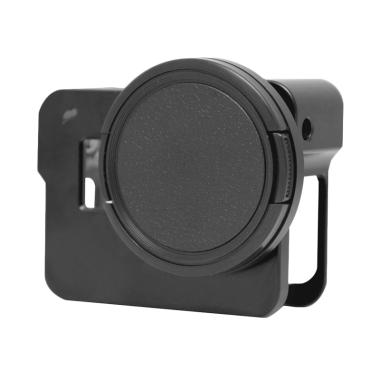 GoPro Hero 5 / Hero 6 Aluminium Case CNC Protective Casing