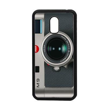 Guard Case Camera Leica O1275 Custo ... for Samsung Galaxy J7 Pro