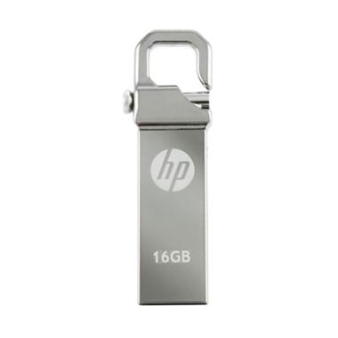 HP V250 Flashdisk 16GB