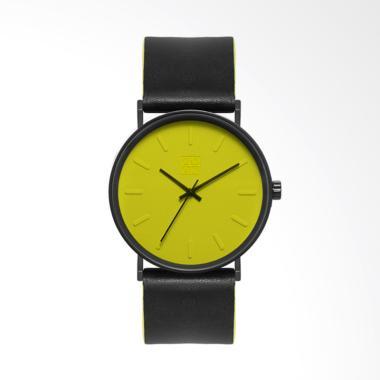 Zoom Classic Men's Watches Jam Tangan Pria [ZM 3811M]