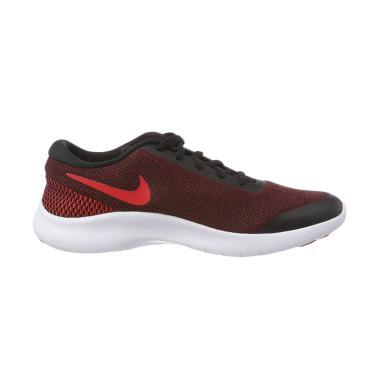Nike Swoosh - Review Produk   Rating Terbaik Maret 2019  d50d686c62