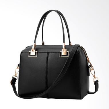 Purnama Import Hand Bag Tas Wanita