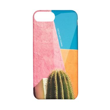Primavox Cactus M-I8P07 Casing for iPhone 8 Plus