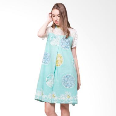 https://www.static-src.com/wcsstore/Indraprastha/images/catalog/medium//88/MTA-2275324/batikbyshee_batikbyshee-melanie-dress-batik-wanita_full11.jpg