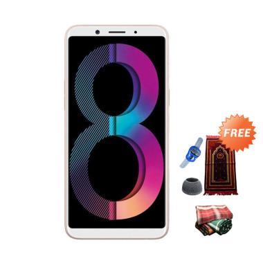 https://www.static-src.com/wcsstore/Indraprastha/images/catalog/medium//88/MTA-2278213/oppo_oppo-a83-smartphone---gold--16gb--2gb----free-paket-sholat-pria_full03.jpg