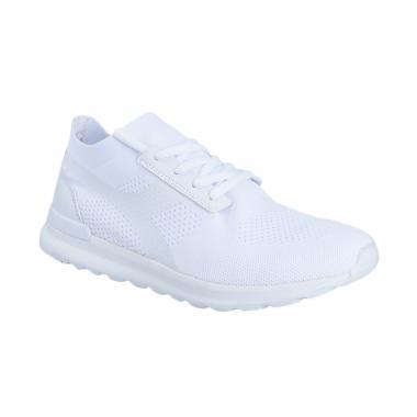 diadora_diadora-women-casual-leranzo-sepatu-olahraga-wanita--diaca80113wh-_full02 Kumpulan Harga Sepatu Diadora Casual Wanita Terbaru Termurah tahun ini