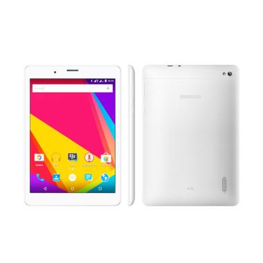 https://www.static-src.com/wcsstore/Indraprastha/images/catalog/medium//88/MTA-2286223/evercoss_evercoss-at8l-winner-tab-v-lite-3g-tablet-android--4gb-_full08.jpg