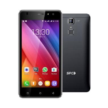 SPC Mobile L51 Blitz Smartphone [8GB/ 1GB/ 4G]