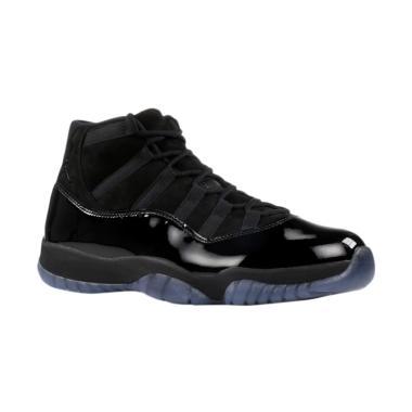 Jual Sepatu Nike Air Jordan 11 Online - Harga Baru Termurah Maret ... d33101a34d