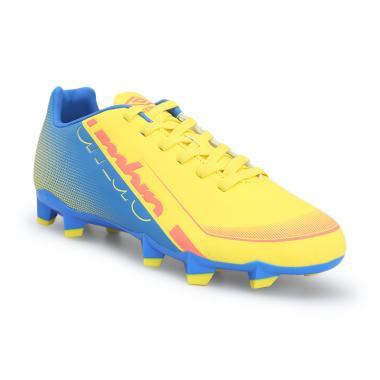 Sepatu Olah Raga Umbro Terbaru di Kategori Olahraga Aktivitas Luar ... 880705de17