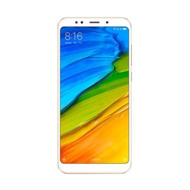 Xiaomi Redmi 5 Smartphone [16GB/2GB]