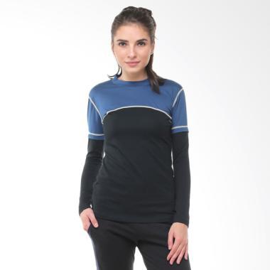 LEE VIERRA Dyra Baju Olahraga Wanita