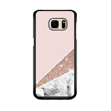 Harga Samsung S7 Edge Flazzstore Jual Produk Terbaru Januari 2019