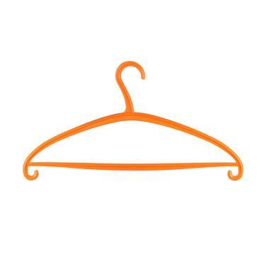 Claris Terry Hanger 0159-3 Gantungan Baju