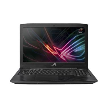 Asus ROG Hero GL503VM-GZ294T Gaming ... 060 / Win 10 / 15.6