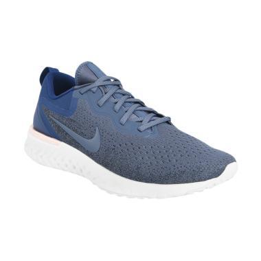 770ccee83a4 Daftar Harga Blue Biru Nike Terbaru Mei 2019   Terupdate
