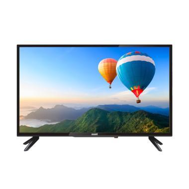 Akari 32V90 TV LED [32 Inch/ USB Movie]