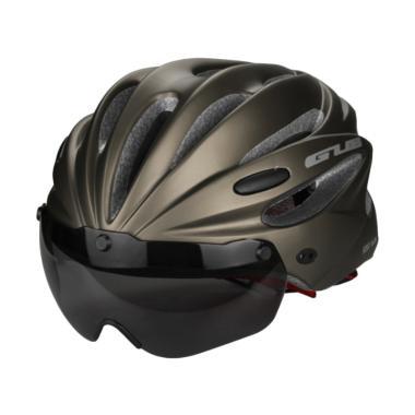 https://www.static-src.com/wcsstore/Indraprastha/images/catalog/medium//88/MTA-2437261/gub_gub-k80-plus-bicycle-helmet-helm-sepeda_full11.jpg